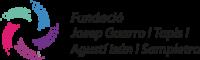 Fundacio Guarro